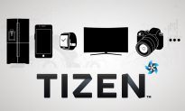Samsung Will Unleash a 'Flood' of Tizen Devices in 2015 as Part of Its New IoT Strategy