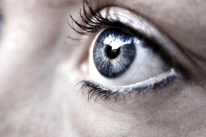 Cataract Fix: New Generation of Lenses Restores Youthful Vision