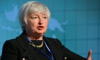 No One Knows What Will Happen If the Central Bank Raises Rates