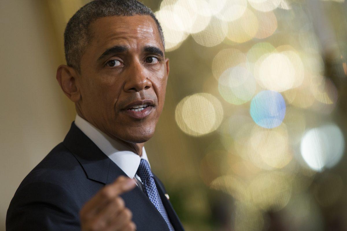 the negatives of obamas economic plan