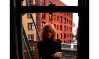 Album Review: Jessica Pratt – On Your Own Love Again