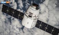 Google May Help SpaceX Create Satellite Internet Network (Video)