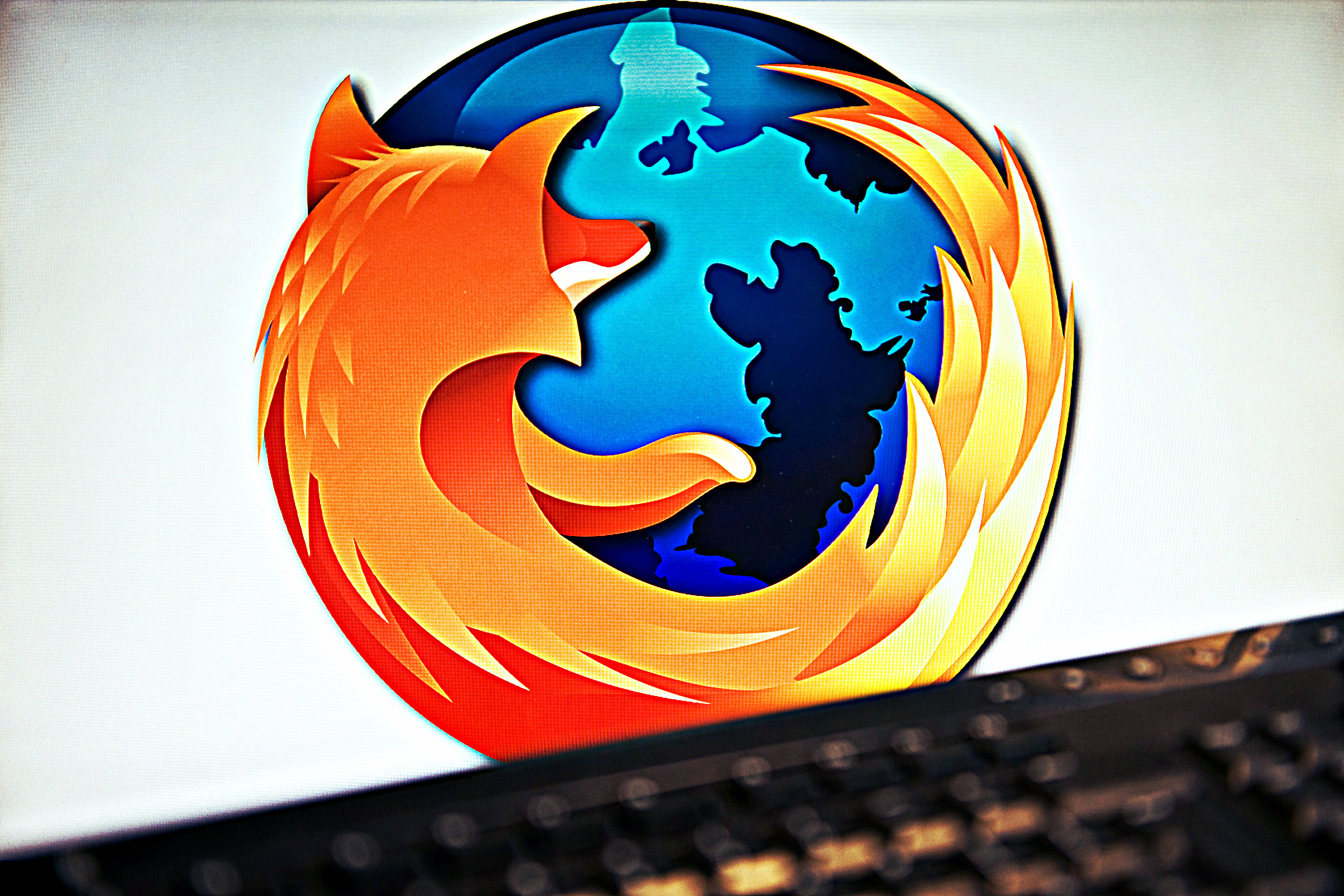 Firefox Improves Private Browsing With Tracking Protection Feature