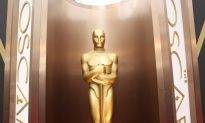 The Secret to Winning an Oscar Is All About Timing