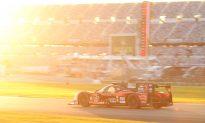 Shank Ligier-Honda Wins Pole for 2015 Tudor Championship Rolex 24 at Daytona—and Why It Matters