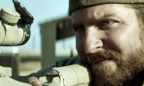 American Sniper: How to Shoot Like Chris Kyle [Video]