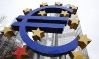 5 Reasons Printing Money Won't Save Moribund European Economies