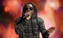 Lil Wayne Explains His 'No Such Thing as Racism' Comment