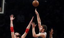 NBA Trade Deadline 2015: Potential Mega Deals Ahead of Deadline