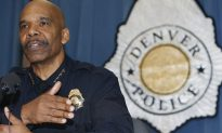 Denver Police Chief Asked to Resign After Officers Avoid Clash With Vandals