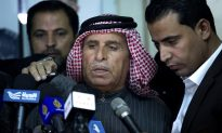 Jordan Threatens to Execute IS Prisoners if Hostage Isn't Released