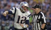 Super Bowl 49 Rigged? Some Claim Game Fixed on Twitter: 'Patriots by 6 in OT' Turns Out to be Fake