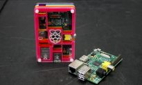 Raspberry Pi 2 Now Available for $35, Comes With Free Windows 10