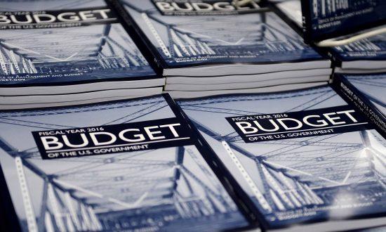 Obamas Corporate Tax Reform Proposal Provokes Company Inversion