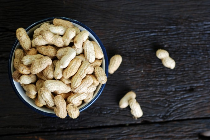 Indian Restaurant Owner Found Guilty of Manslaughter Over Peanut Allergy Death