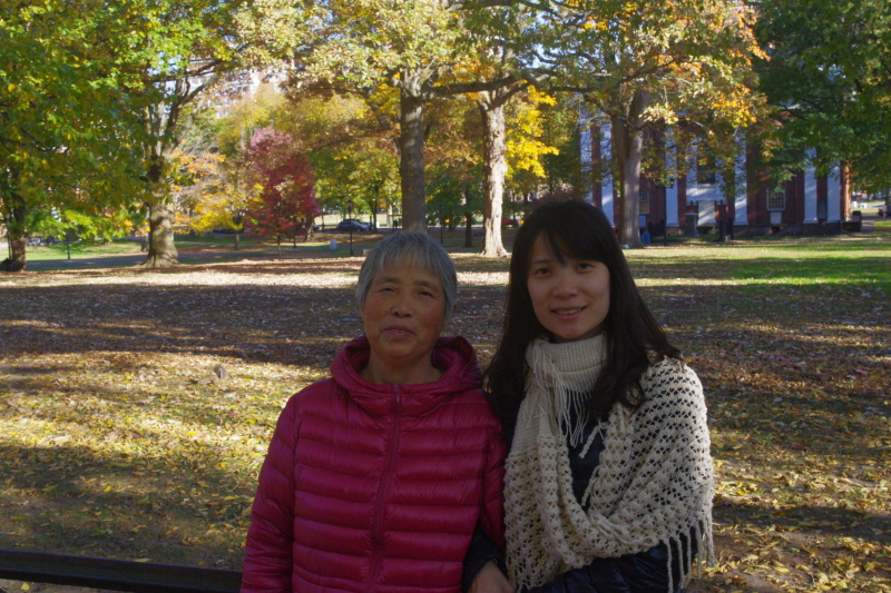 Popular Falun Gong Blogger Arrested in China