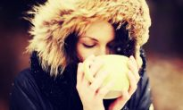 17 Tips for Staying Well This Winter