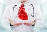 Cardiologist Says Prescription Drugs Often Do More Harm Than Good