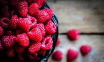 7 Steps to a Healthy Menopausal Diet