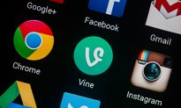 The Death of Live Video Streaming Has Been Greatly Exaggerated