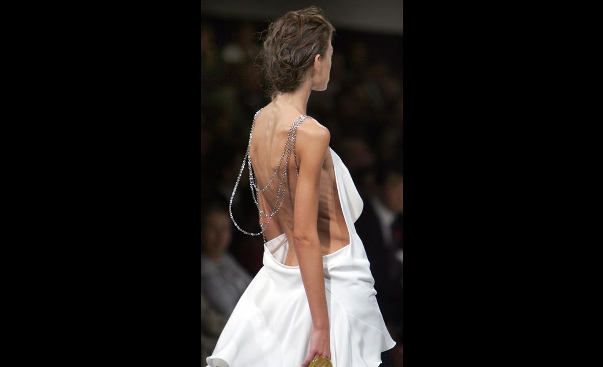 Hd Wallpapers, Images and Pics of Sara Tendulkar - www Fashion models eating disorder