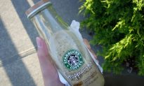 I Tried to Talk About Race With Starbucks Baristas, Here's What Happened