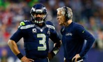 Worst Coaching Call Ever? Hindsight Bias and the Super Bowl