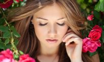 Coming Up Roses! The Best Rose Based Beauty Products