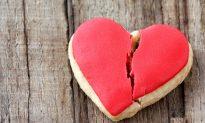 Can a 'Broken Heart' Kill You?