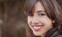 Dental Implants: Tips for Success