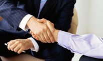 How to Earn Your Boss's Trust