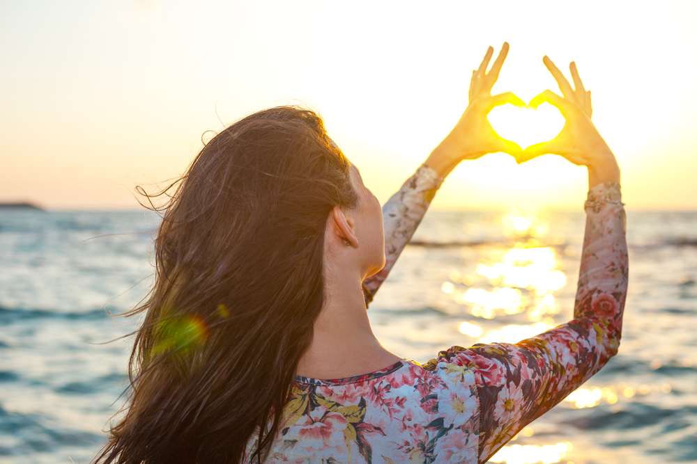 Have a Sense of Purpose in Life? It May Protect Your Heart