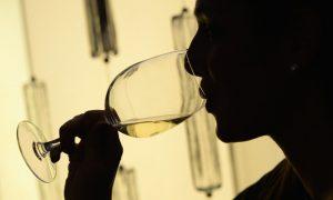 Tips for Bringing Home Liquid Souvenirs