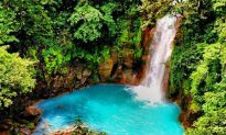 Costa Rica Destinations Off the Beaten Path