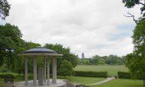Magna Carta to Tour Canada