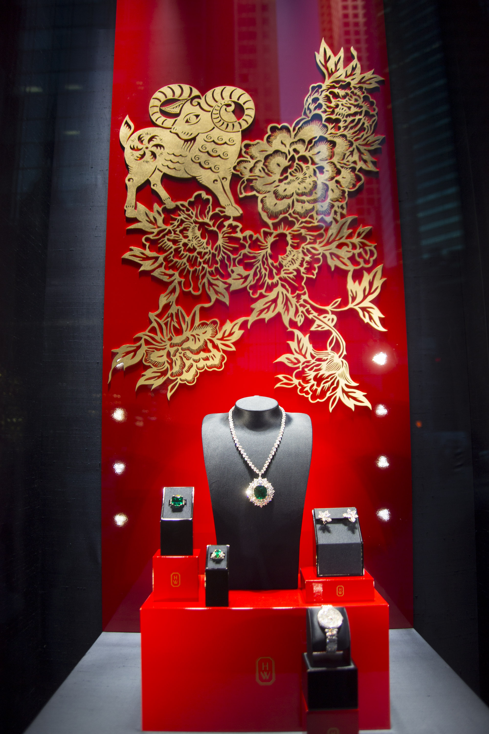 How To Get It Right Marketing Chinese Luxury Consumers