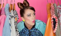 If Your Closets Are Organized, Then Your Life Will Be, Too