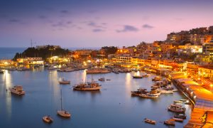 Repeating Vacation Destinations: Is It Brilliant or Boring?