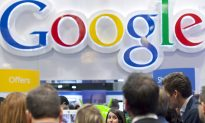 Google Considers Return to China With App Store