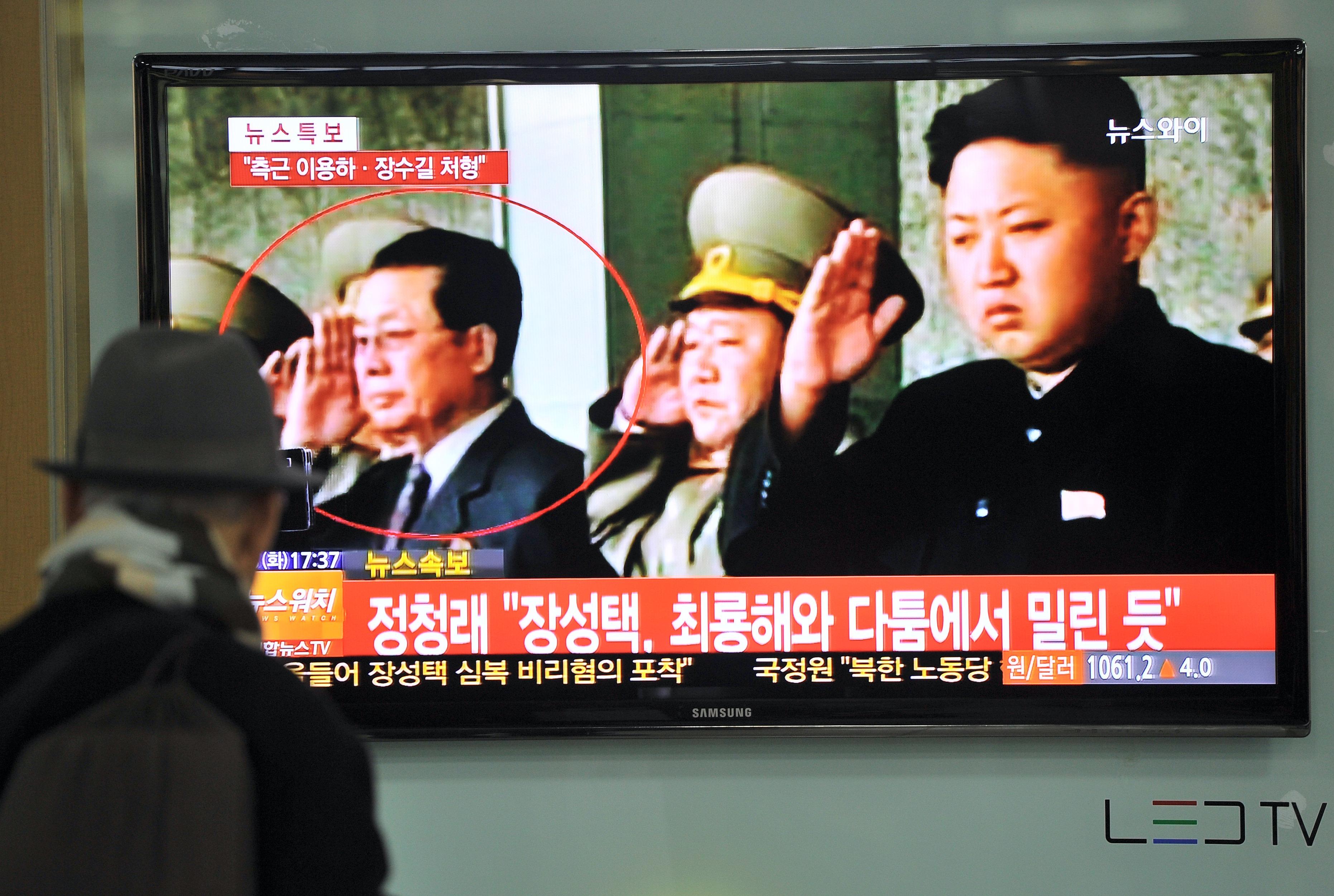 Is North Korea Just Making Idle Threats Again?