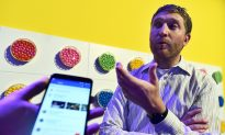 Email Is Still a Problem That Google and Others Are Happy to Keep That Way