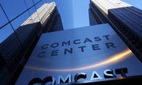 Why America Is Behind, Not Ahead, in Net Neutrality