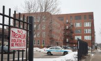 Chicago Police Deny Operating a Secret 'Black Site' Interrogation Facility