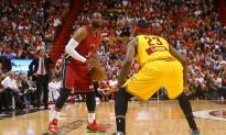 NBA Playoffs 2015: Most Intriguing Potential Eastern Conference Matchups