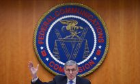 FCC Chair: Courts Will Uphold New Internet Rules
