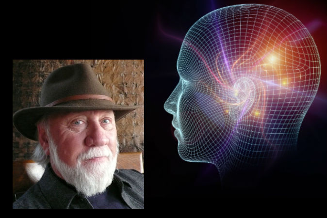Does Consciousness Create Order, Reverse Chaos in the Universe?