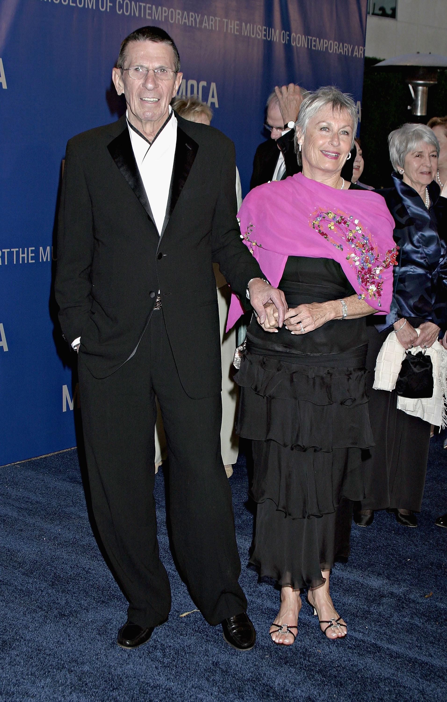 Tom Felton (born 1987),Ami Yokoyama Sex picture Jane Sibbett,Jennifer Aniston born February 11, 1969 (age 49)