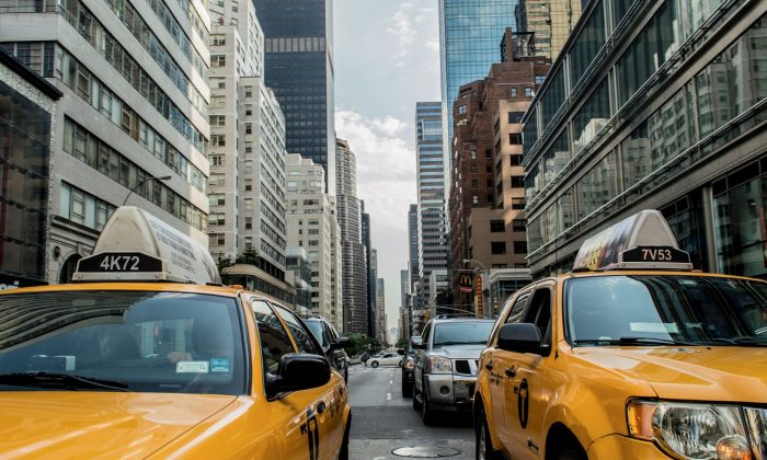 Buying property in New York as an overseas buyer can be a big decision and require expert advice