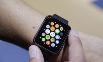 Apple Watch and the Strategy of Exclusivity