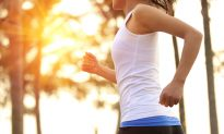 20 Effective Tips to Lose Belly Fat (Backed by Science)